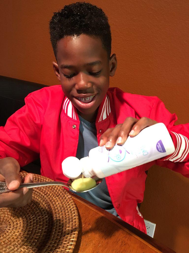 liquid-vitamins-1-768x1024 DHA Supplements For Children