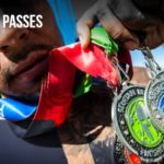 Purchase the New Spartan Race Season Passes With This Race Code