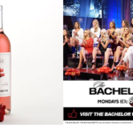 The Bachelor Wine Final Rose Flyaway Fantasy Sweepstakes!