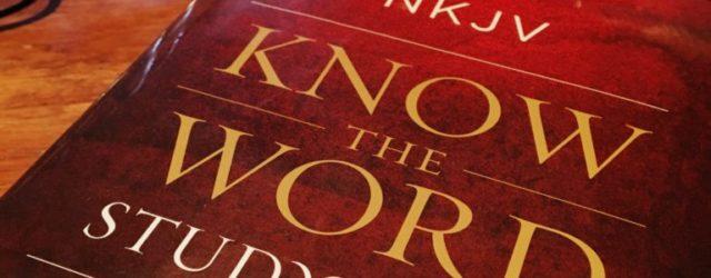 rp_NKJV-Study-Bible-768×1024.jpeg