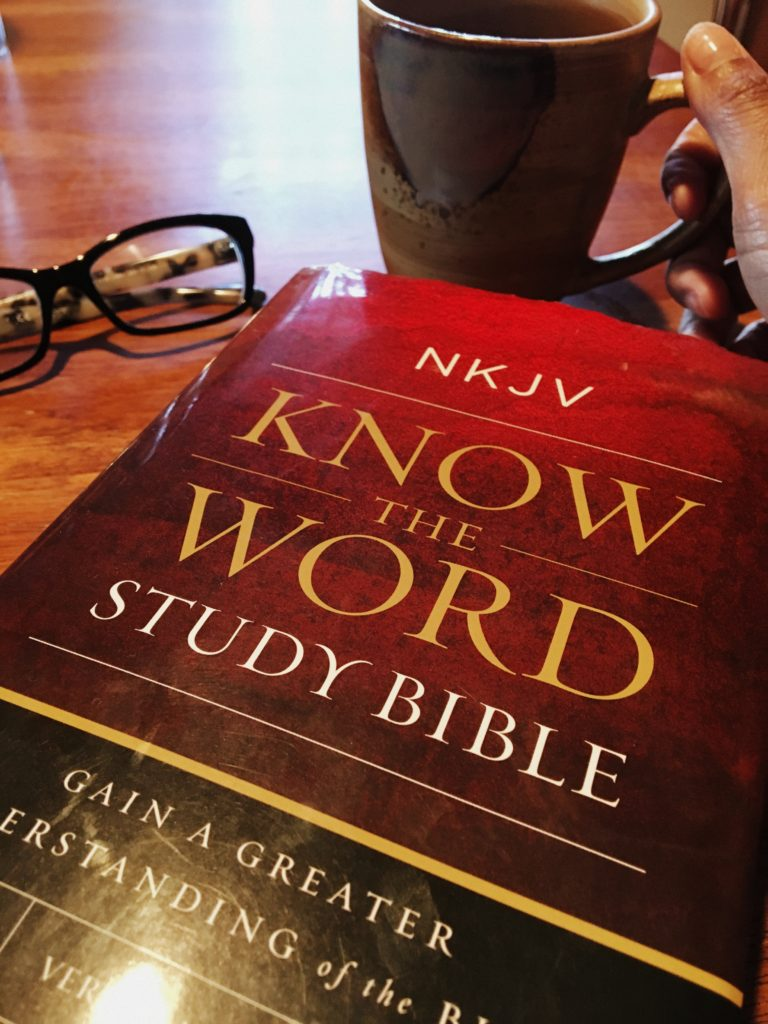 NKJV-Study-Bible-768x1024 Learn To Read the Bible Effectively