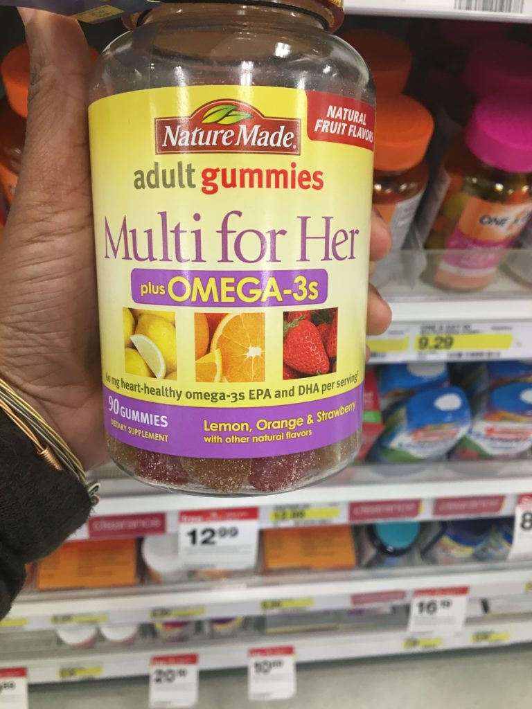Nature-Made-Multi-768x1024 Do Gummy Vitamins Work