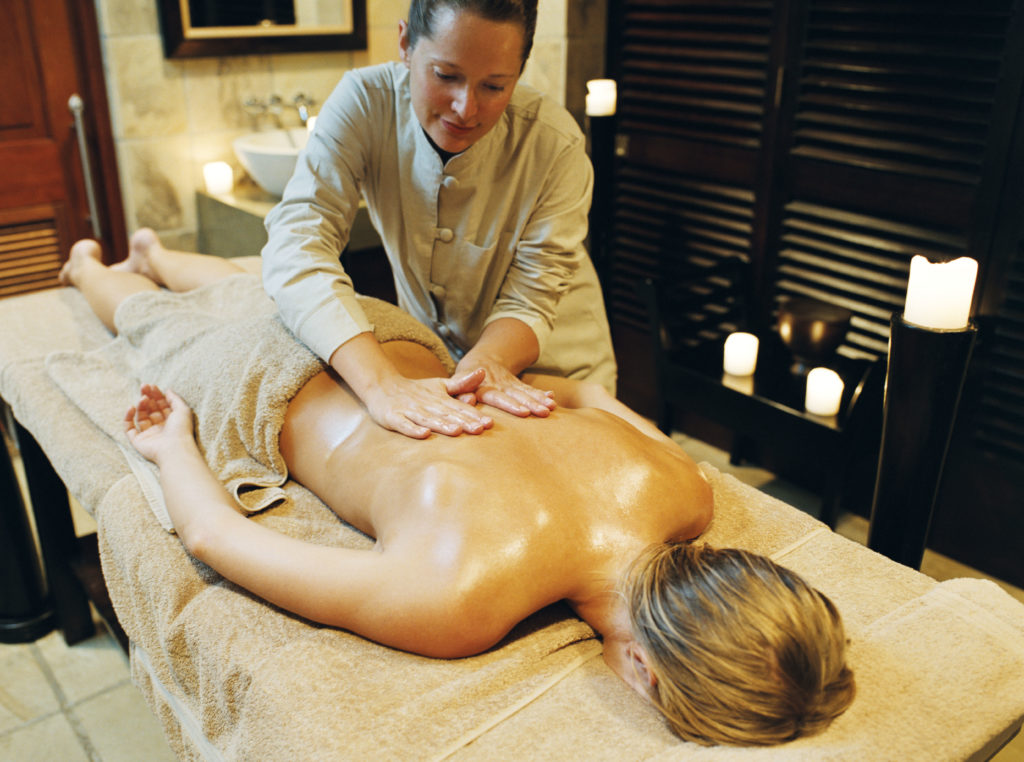 SPA051-1024x762 Spa Week - Get The Best $50 Full Service Treatments