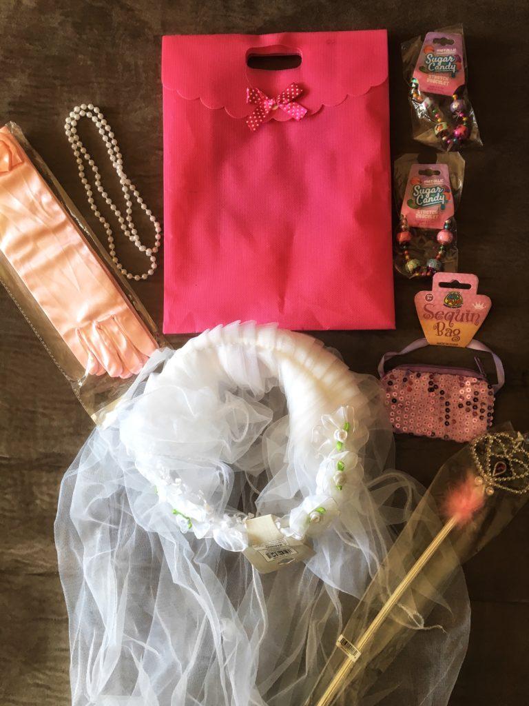 princess-768x1024 Cute Girl Gifts