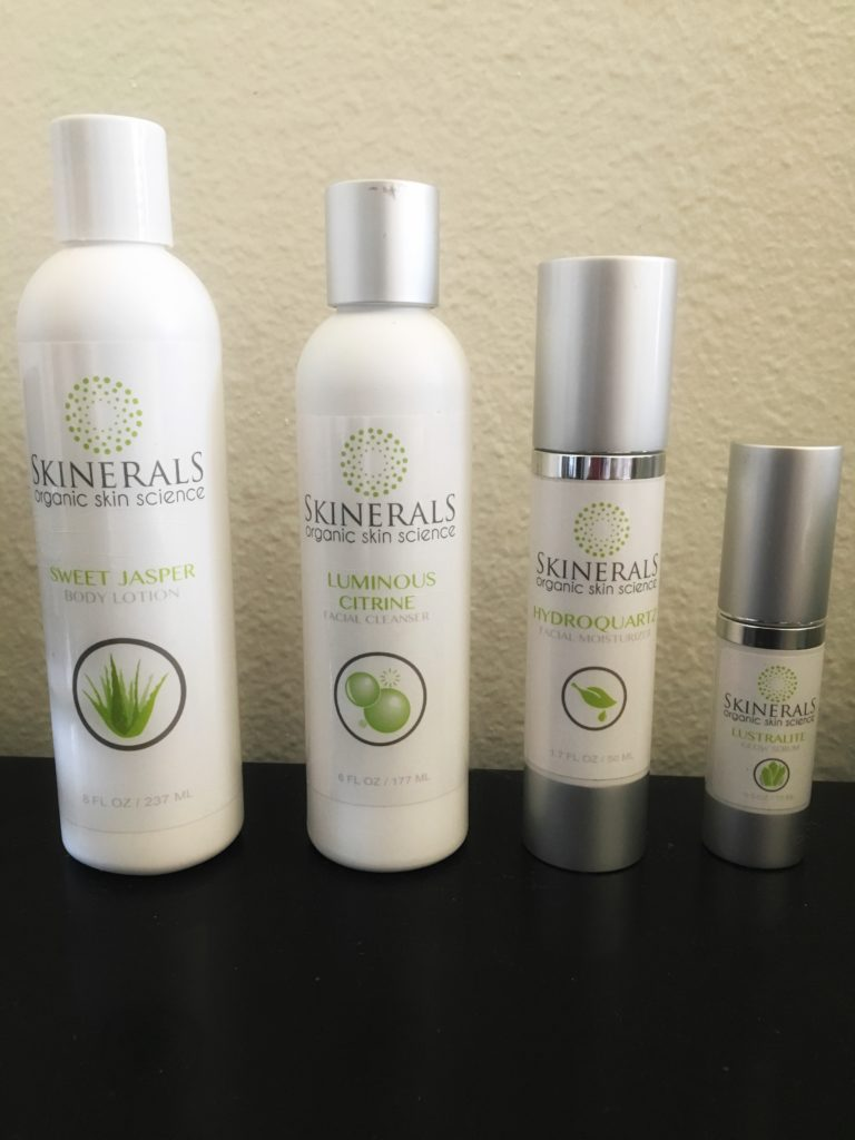 skinerals-768x1024 Skin Regimen Products That Are All Natural