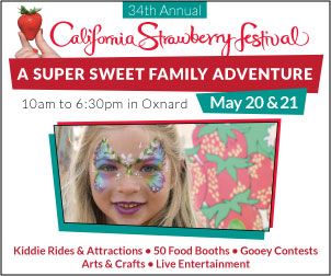 CSF-kids-300x250-0117-v1 California Strawberry Festival - Giveaway