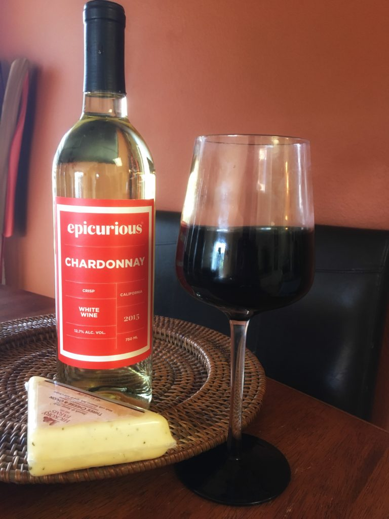 Epicurious-Red-Wine-768x1024 Enjoy Epicurious Delectable Wine