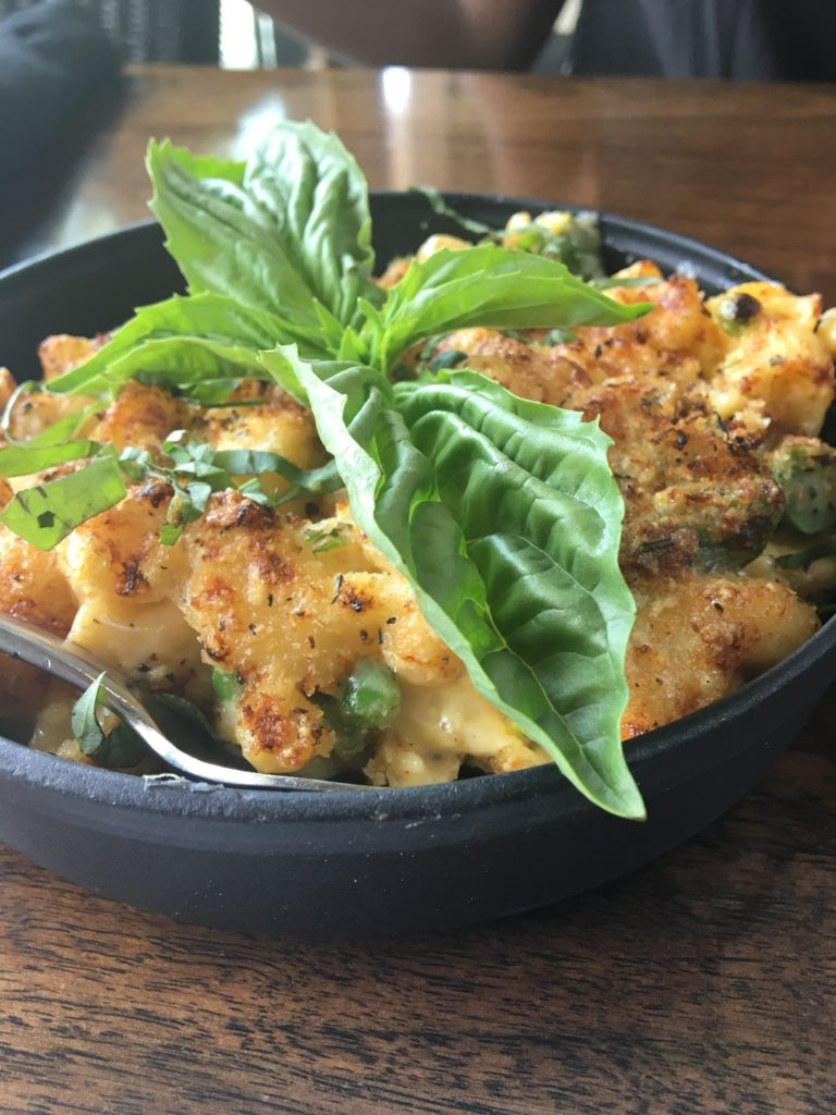 Granville-Mac-Cheese-768x1024 Granville Cafe - Best Restaurants In Studio City