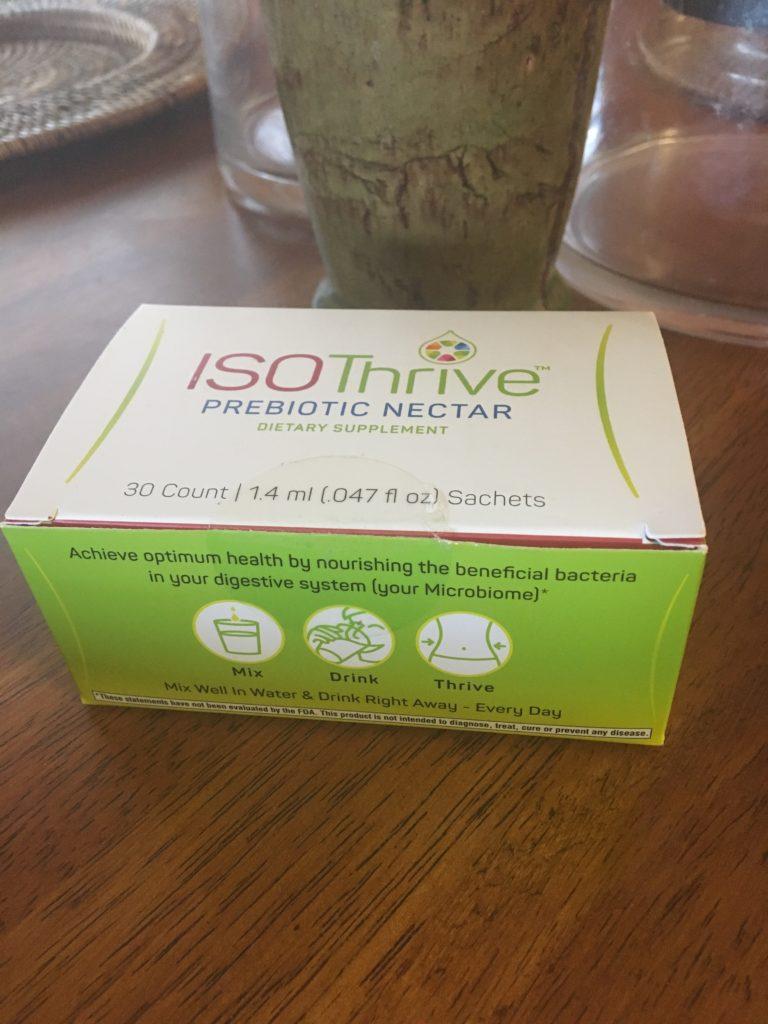 prebiotic-768x1024 ISOThrive - Prebiotic Soluble Fiber