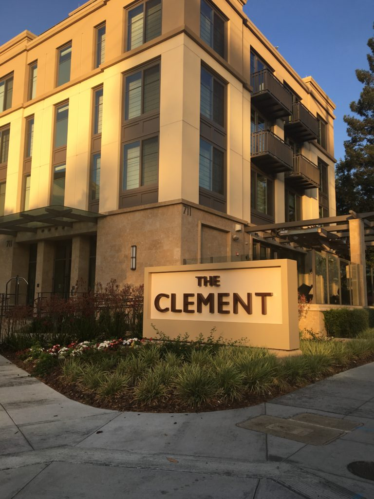 Clement-Palo-Alto-768x1024 Silicon Valley Luxury Hotels - The Clement Hotel
