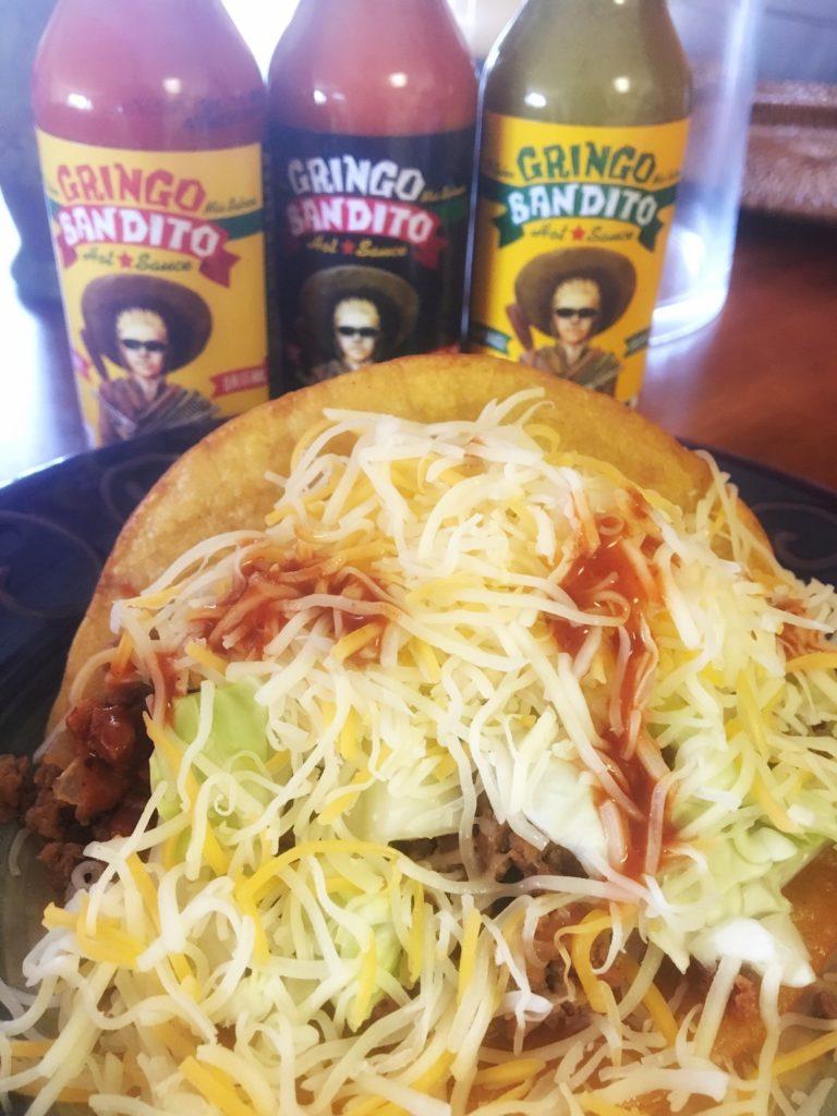 Gringo-Bandito-768x1024 Gringo Bandito Hot Sauce Review
