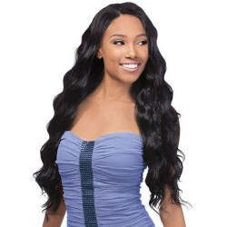 outre-lace-front-wig-grammy-f02 Places That Sell Wigs - Divatress Outre Hair