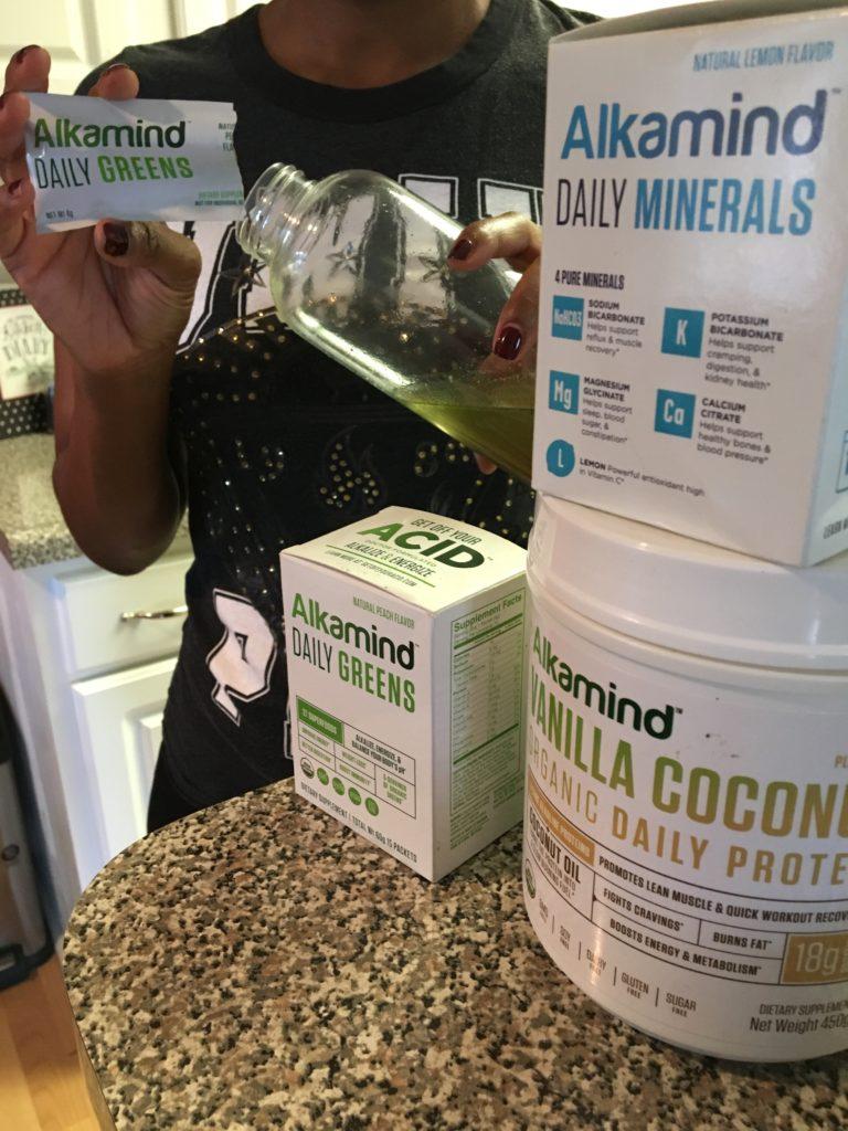 Alkamind-768x1024 Jump Start Your Alkaline Food Diet Plan With Alkamind