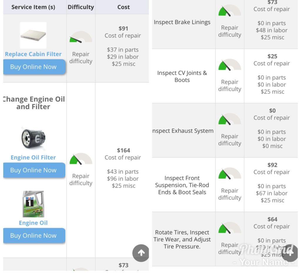 CarMD_Garage_5a_300x250_bigbox CarMD Garage Helps Car Owners Reduce The Cost Of Car Ownership