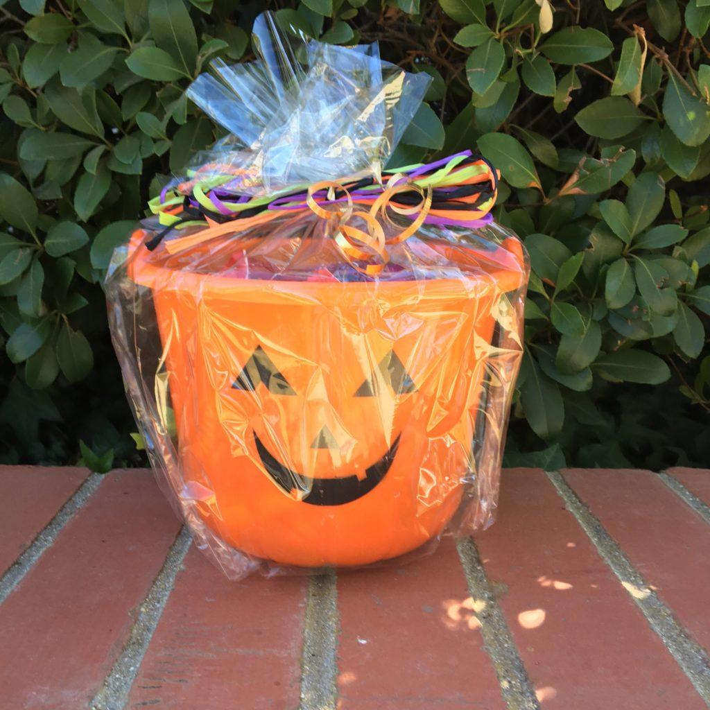 Gourmet-Giftbaskets-selfie-768x1024 Gourmet Gift Baskets Sweepstakes