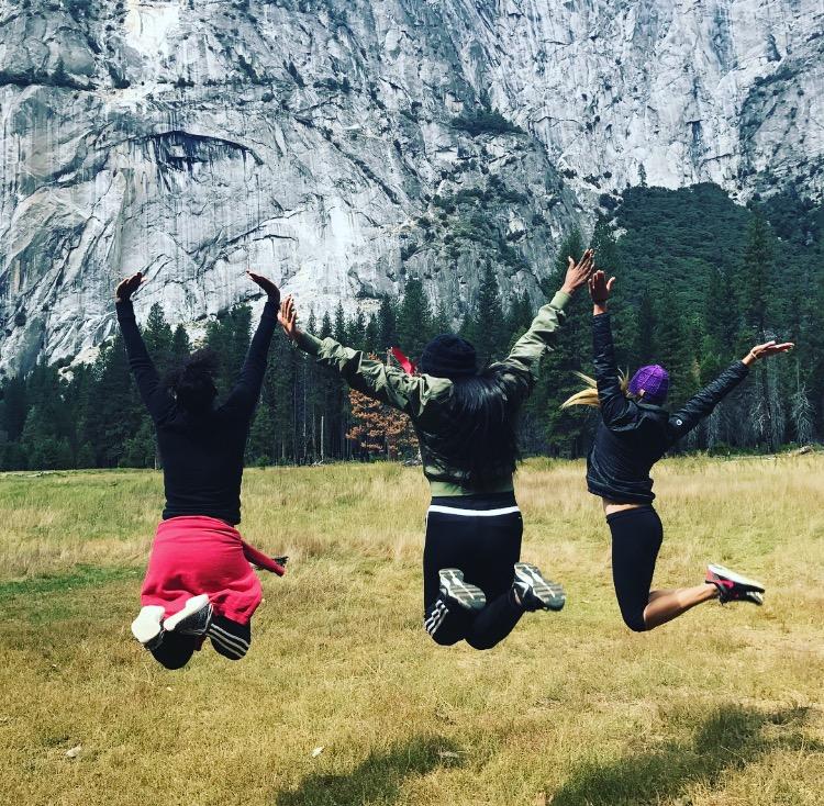 Luxury-Cabins-768x1024 Yosemite RV Resort Fall Packages - Lodging Near Yosemite National Park