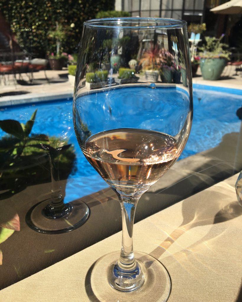 Carmel-Food-Tour-Wine-819x1024 Hidden Gems In Carmel By The Sea - Visit Carmel By The Sea