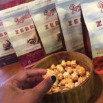 Gaslamp+Popcorn Gaslamp Popcorn Review - Gaslamp Popcorn Giveaway