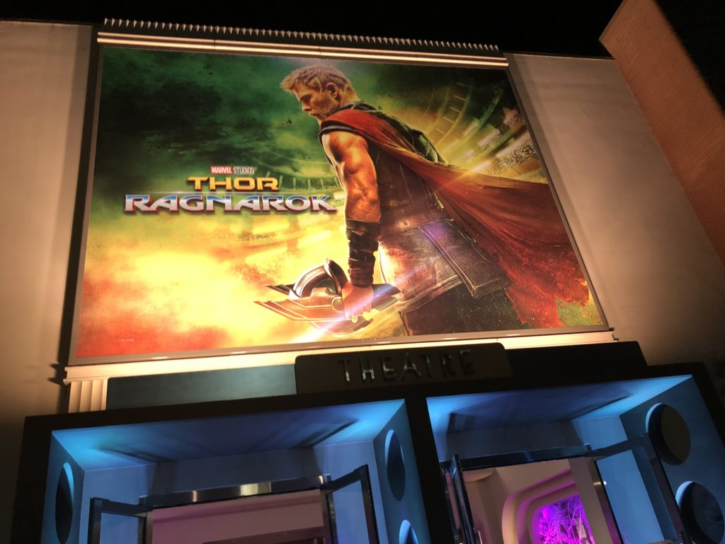 THOR-1024x768 Marvel Studios: THOR: RAGNAROK Opens In Theaters Tomorrow