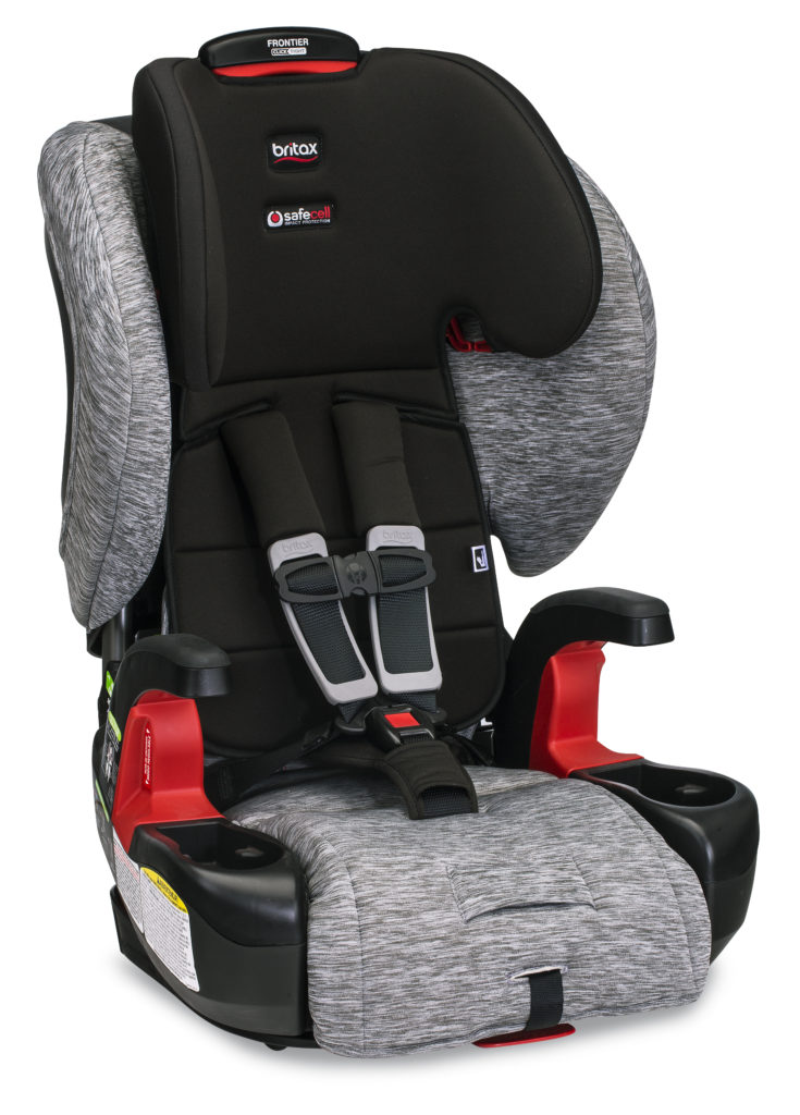 baby products deals britax bob deals free and for me. Black Bedroom Furniture Sets. Home Design Ideas
