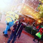 """Disney-on-Ice-Cinderella-150x150 Disney On Ice Presents """"Let's Celebrate! Review"""