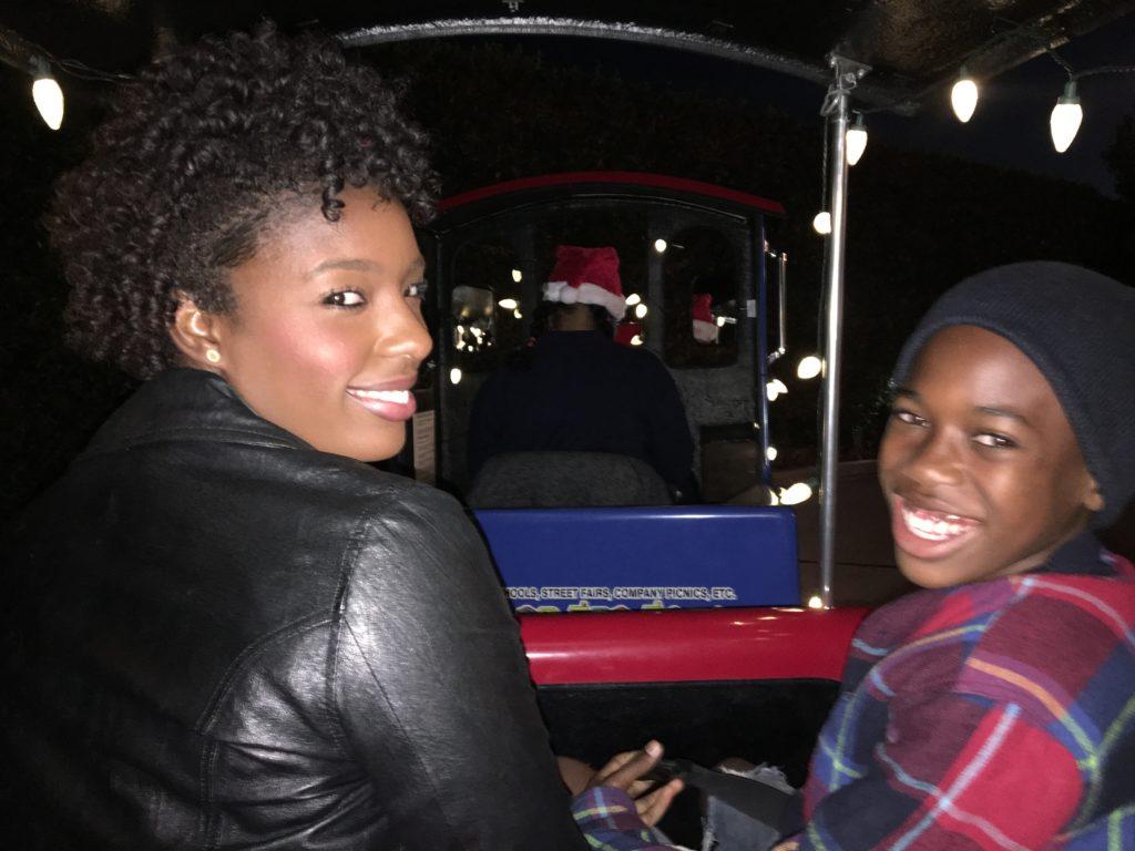 Four-Seasons-Let-It-Snow-Event-819x1024 'Let It Snow' Four Seasons Westlake Village - Holiday Events Los Angeles