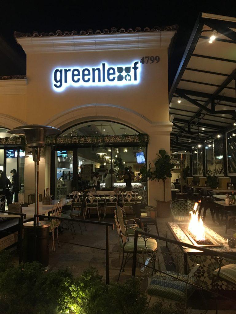 Greenleaf-Calabasas-768x1024 Greenleaf Gourmet Chopshop - Calabasas Commons Restaurants