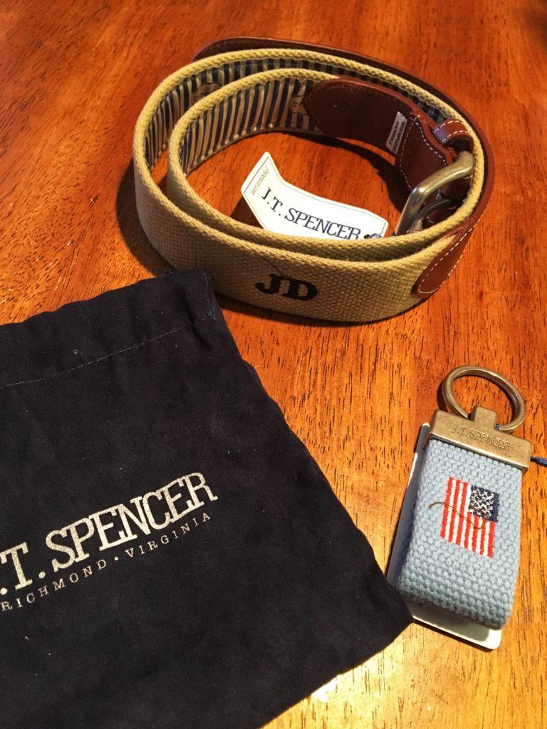 J.T.-Spencer-768x1024 J.T. Spencer Belts - Luxury Gifts For Men