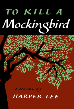 ToKillMockingbird_1 Classic Books For Those Who Want To Read More In 2018