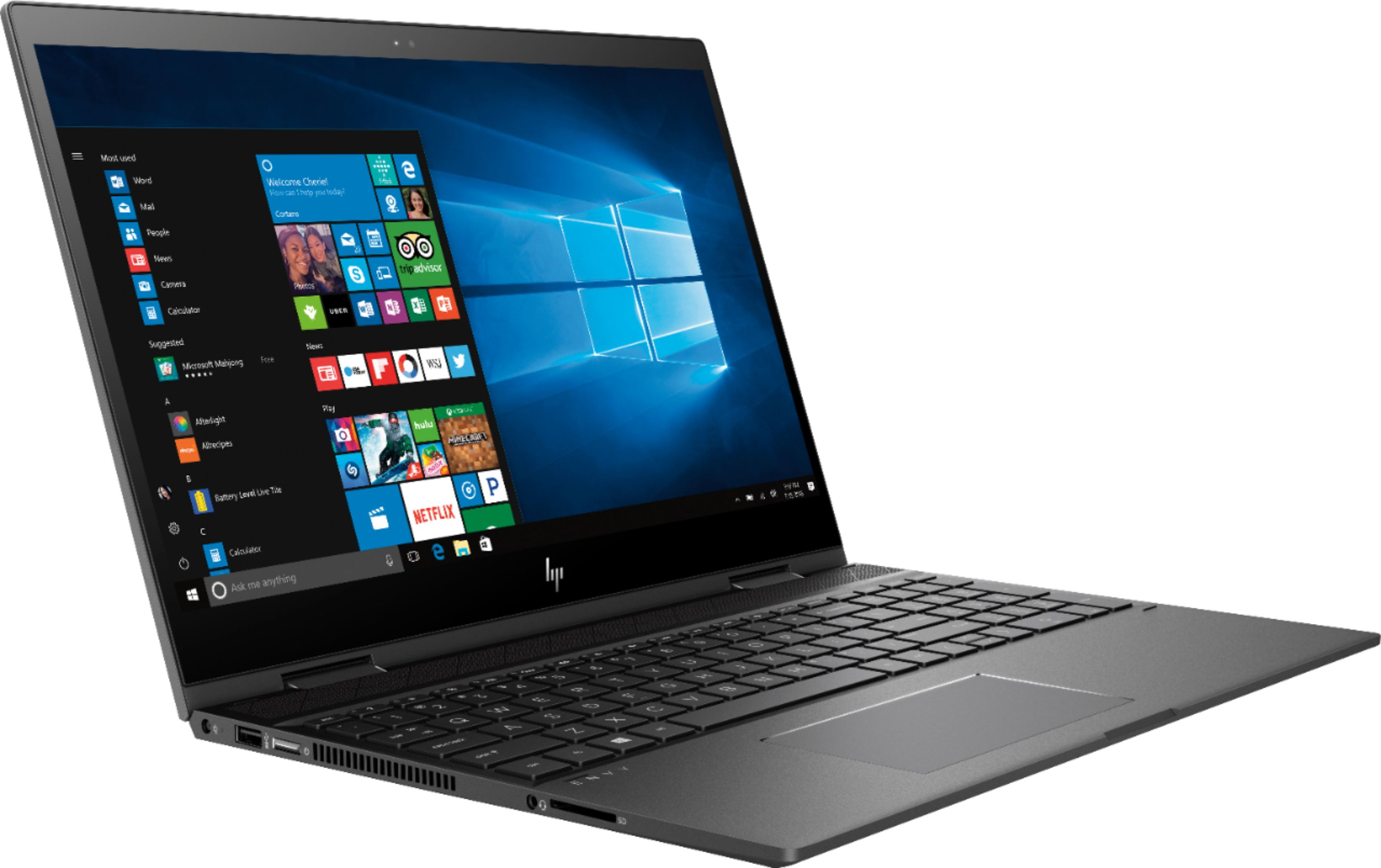 Best Buy Laptop Deals Hp Envy X360 Laptops Free And For Me